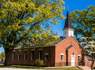 campuslife-nearbychurches.jpg